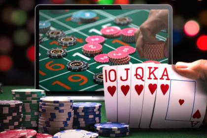 jouer argent en ligne